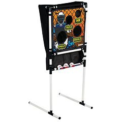 Franklin Sports Baseball Target Toss by