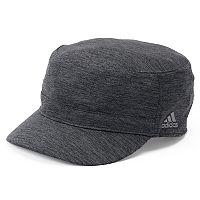 Women's adidas Adizero II Cadet Hat