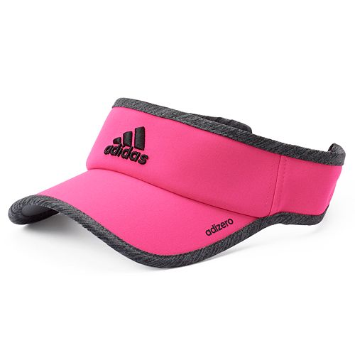Women s adidas Adizero II Visor a35b38feb1f
