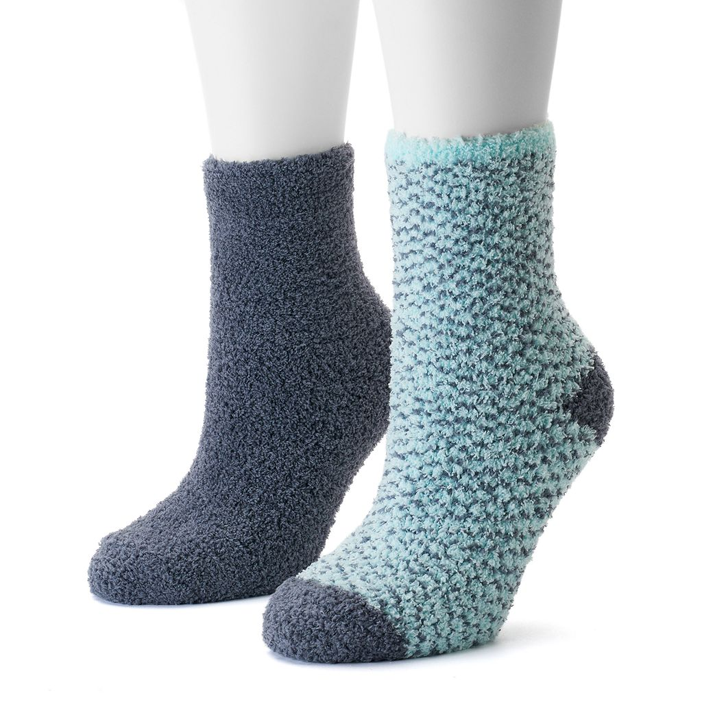 Women's SO® Slipper Socks