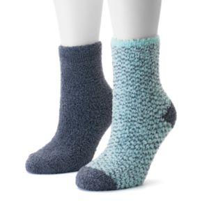 Women's SO® Slipper Socks