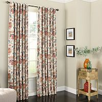 eclipse Nina Thermalayer Blackout Curtain
