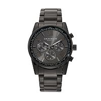 Akribos XXIV Men's Chronograph Watch
