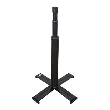 Franklin Sports MLB XT-Pro Batting Tee