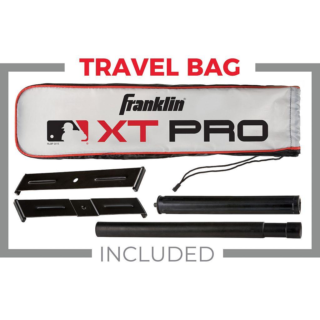 Franklin Sports MLB XT-Pro Batting Tee