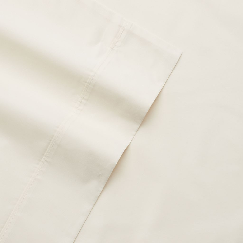 SONOMA Goods for Life™ The Everyday Sheet Set
