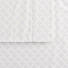 SONOMA Goods for Life™ 300 Thread Count The Everyday Sheet Set or Pillowcases