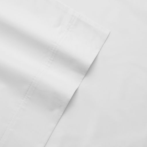 SONOMA Goods for Life™ 300 Thread Count The Everyday Sheet Set