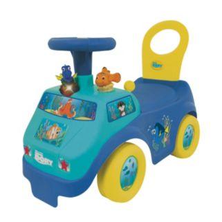 Disney / Pixar Finding Dory Ride-On by Kiddieland