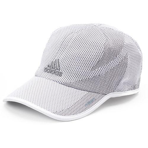 1ce1ce40 Women's adidas Adizero Prime Cap