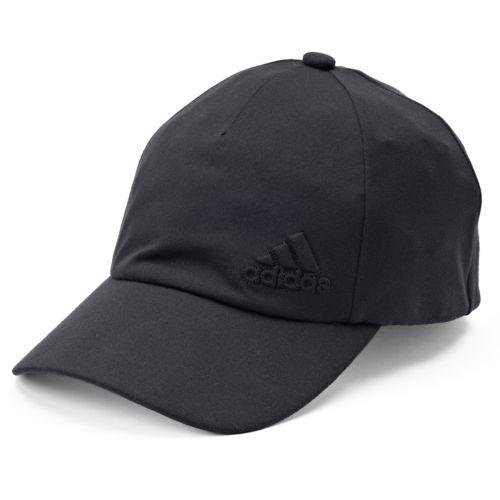 Women's adidas Athletic Stretch-Fit Cap