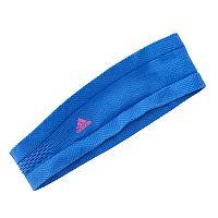 Women's adidas Stronger Zigzag Headband
