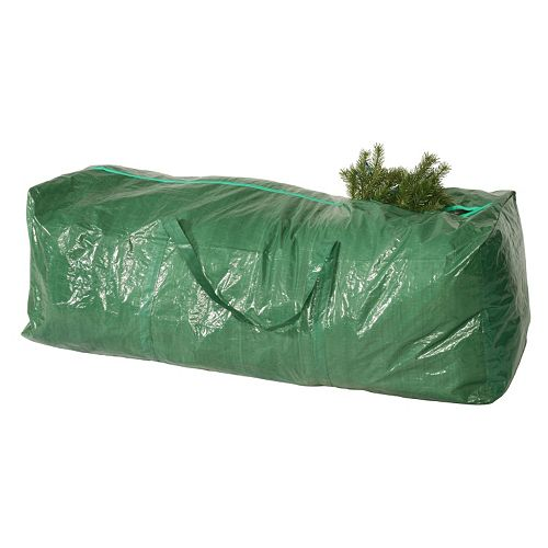 Vickerman Large Christmas Tree Storage Bag