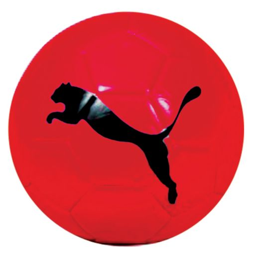 PUMA Fluo Cat Soccer Ball