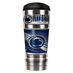 Penn State Nittany Lions MVP 18-Ounce Tumbler