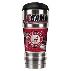Alabama Crimson Tide MVP 18-Ounce Tumbler