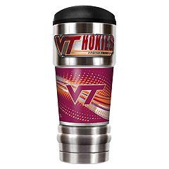 Virginia Tech Hokies MVP 18-Ounce Tumbler