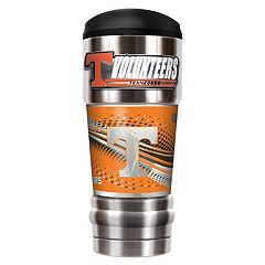 Tennessee Volunteers MVP 18-Ounce Tumbler