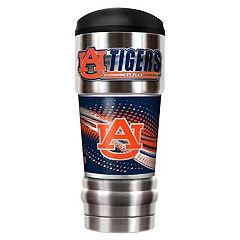 Auburn Tigers MVP 18-Ounce Tumbler