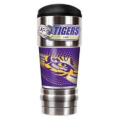 LSU Tigers MVP 18-Ounce Tumbler