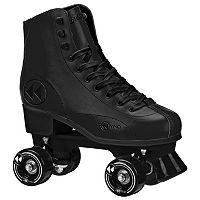 Men's Roller Derby Rewind Quad Skates