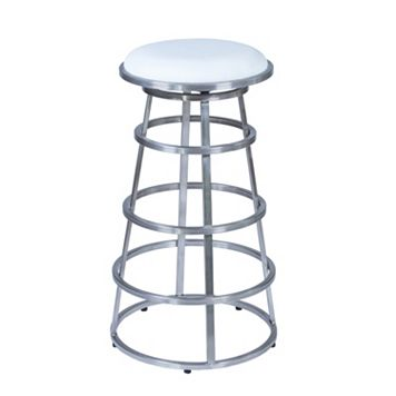 Armen Living Ringo Bar Stool
