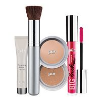 PUR 5 pc Best Sellers Kit