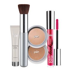 PUR 5-pc. Best Sellers Kit