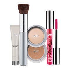 PUR 5 pc Best Sellers Kit
