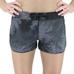 womens adidas shorts climalite
