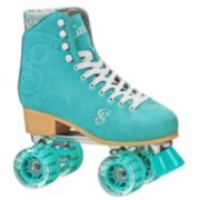 Women's Roller Derby Candi Girl Carlin Quad Skates