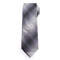 Men's Van Heusen Patterned Flex Tie