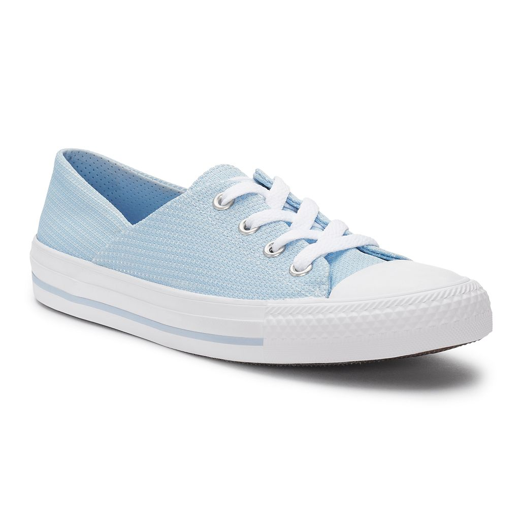 Women's Converse Chuck Taylor All Star Low Sneakers