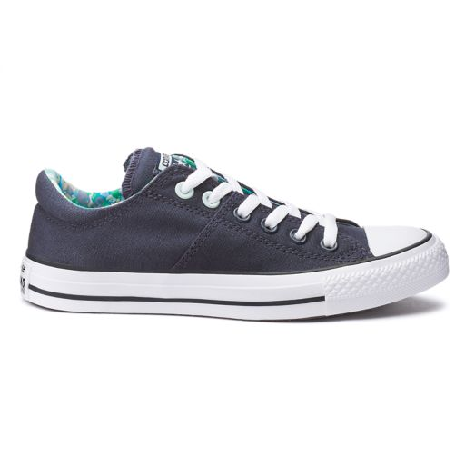 Women's Converse Chuck Taylor All Star Madison Floral Lined Sneakers