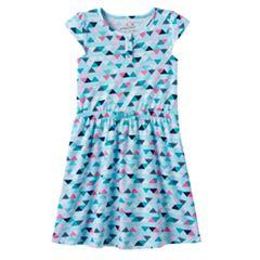 Girls Blue Kids Dresses Clothing  Kohl&39s