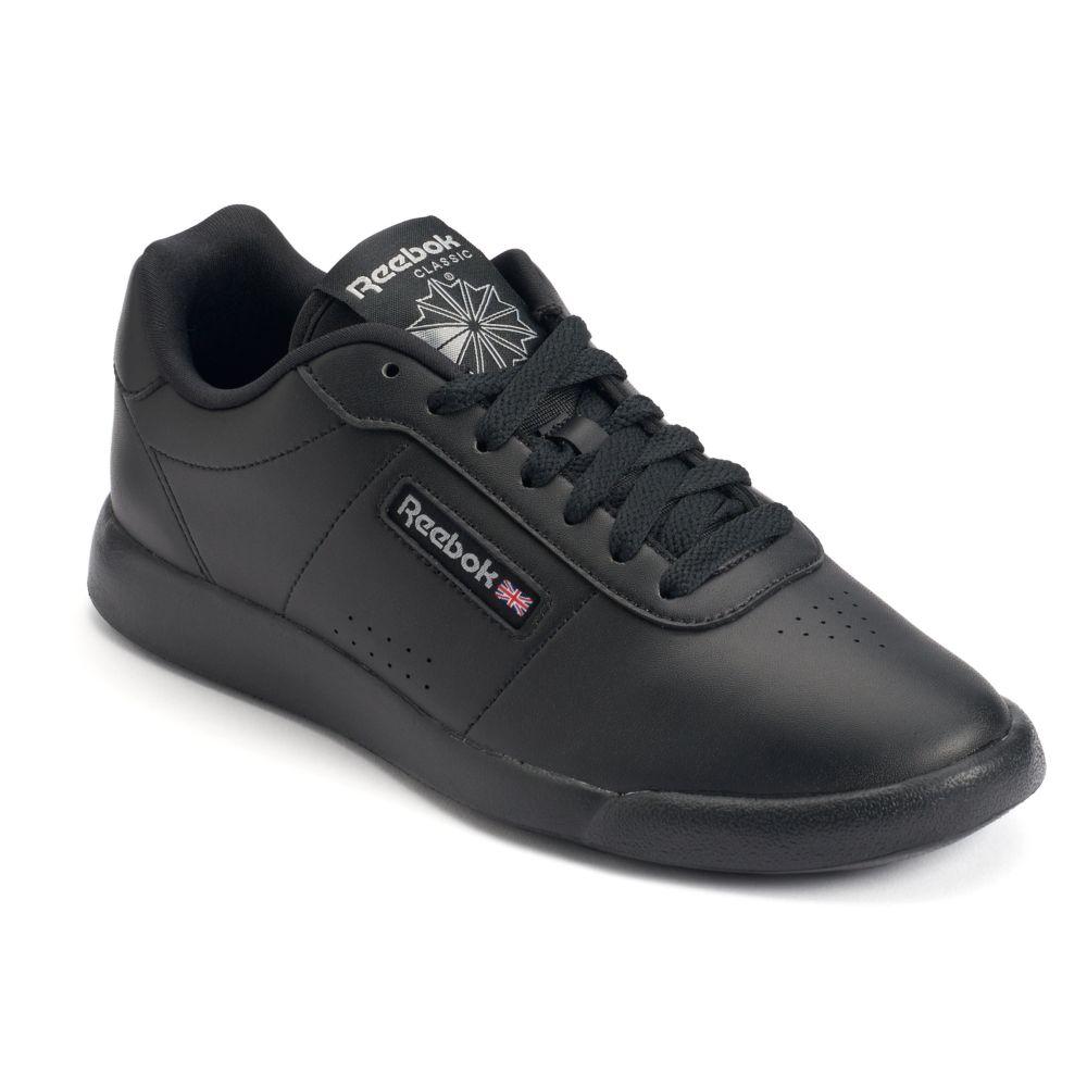 Reebok Princess Lite Women's ... Shoes