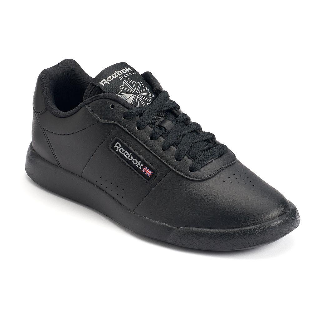 Reebok Princess Lite Women's ... Shoes outlet store low price online hl0Tl