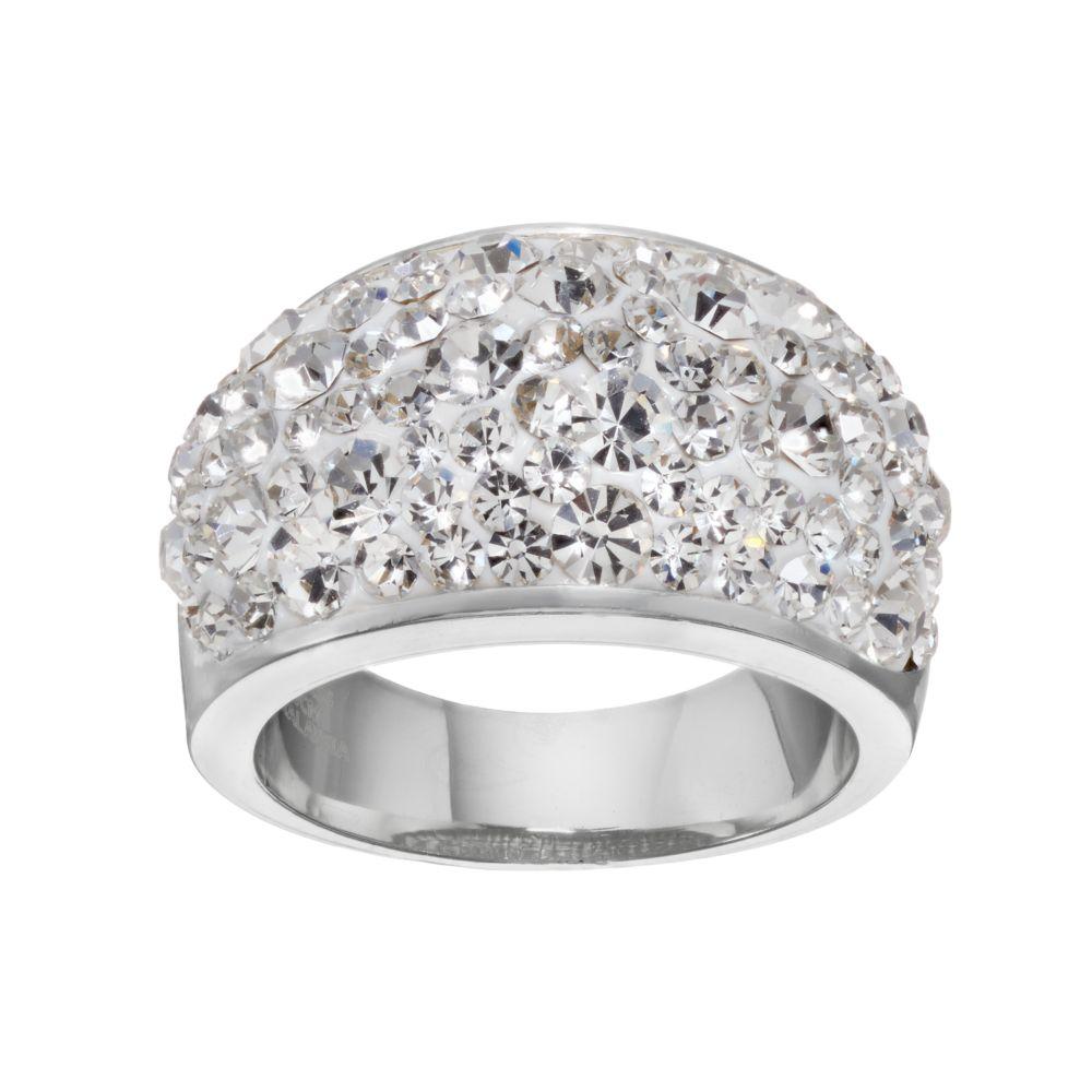 kohls jewelry rings style guru fashion glitz