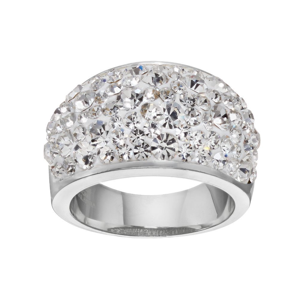Kohls fine jewelry rings style guru fashion glitz for Kohls jewelry mens rings