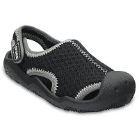 Crocs Swiftwater Boys' Sandals