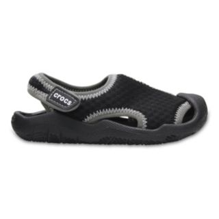 Crocs Swiftwater Boys' Sandals