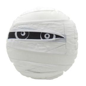 Essentials Mummy Throw Pillow