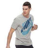 Men's Nike QT Tee