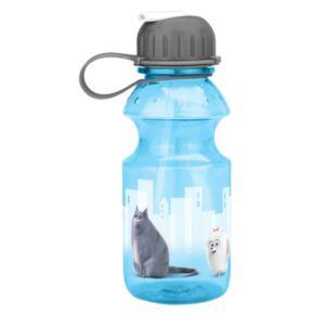 The Secret Life of Pets 14-oz. Tritan Water Bottle by Zak Designs