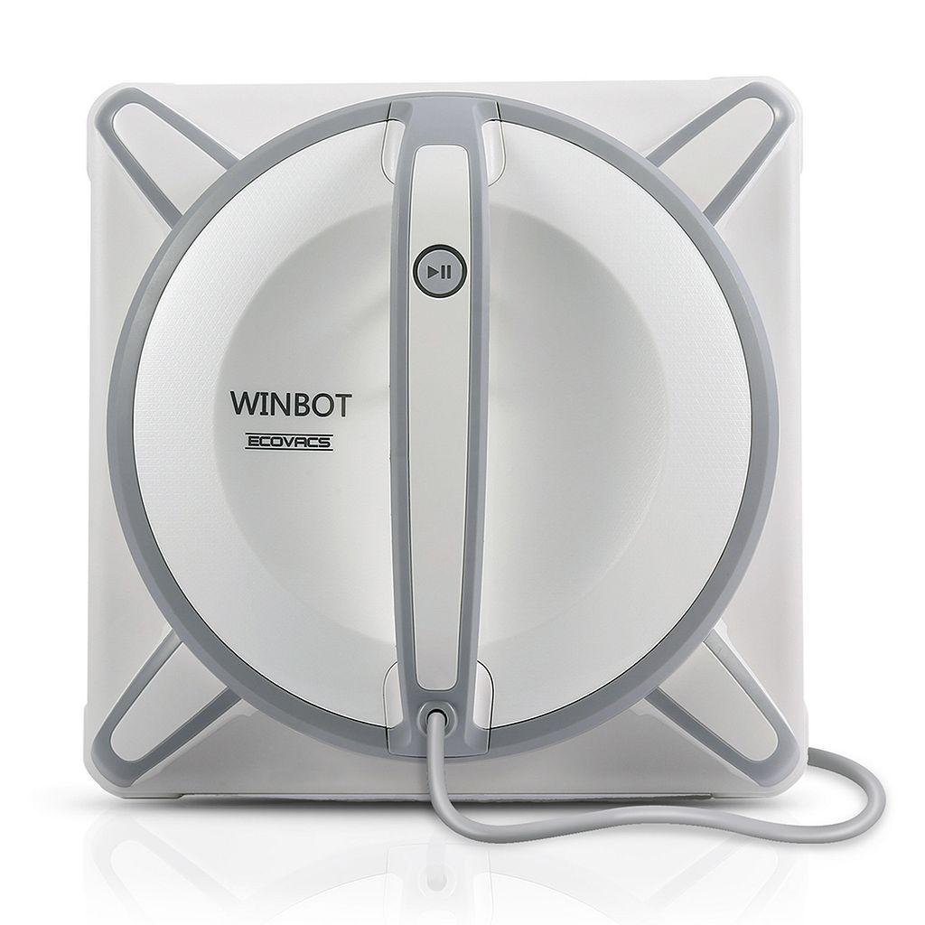 Ecovacs WINBOT W930 Robotic Window Cleaner