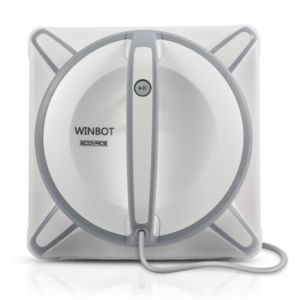 Ecovacs WINBOT W930 Robotic Window Cleaner