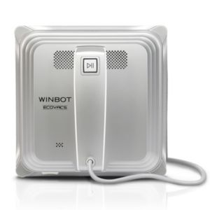 Ecovacs WINBOT W830 Robotic Window Cleaner