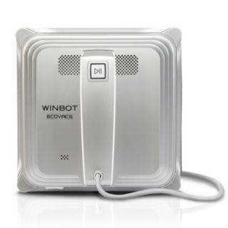 Ecovacs WINBOT W830 Robotic Window Cleaner