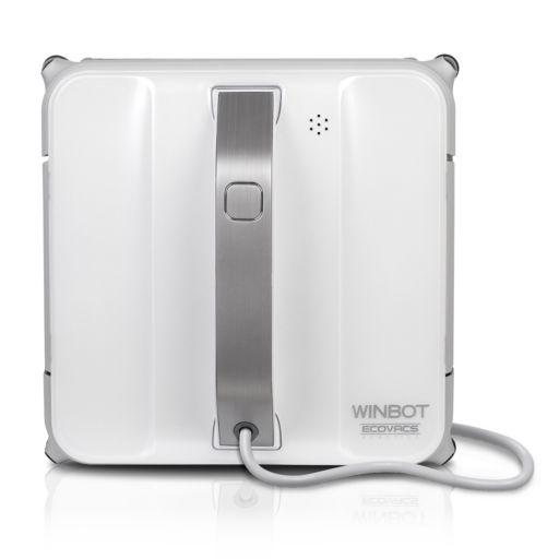 Ecovacs WINBOT W850 Robotic Window Cleaner
