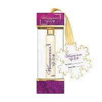 Taylor Swift Wonderstruck Women's Perfume Spray Pen - Eau de Parfum